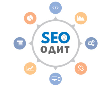 seo-audit_service
