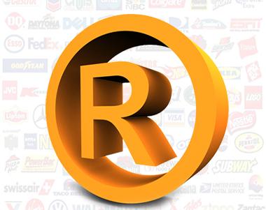 trade_mark_registration