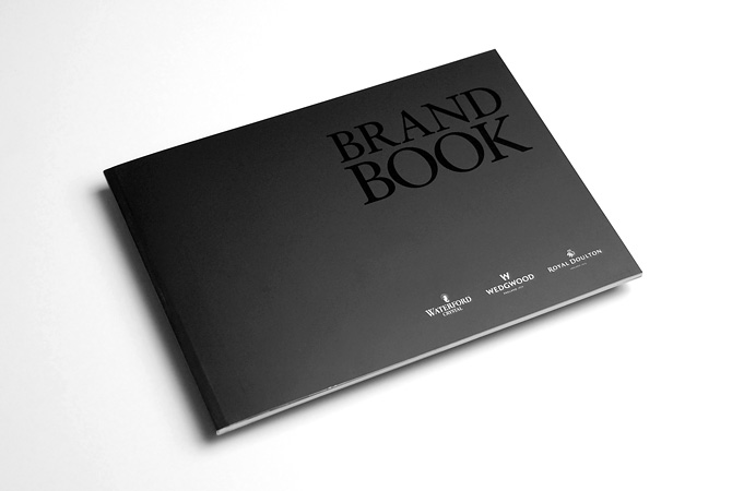 book Erfolgreiche