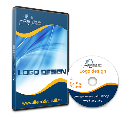 logo_design_lp