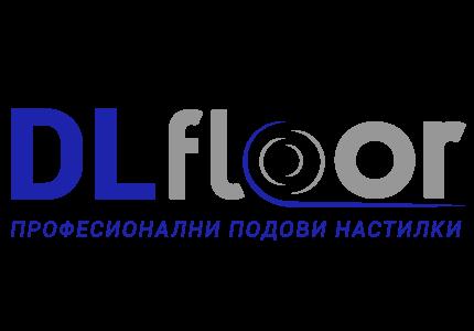 Ди Ел Флор България