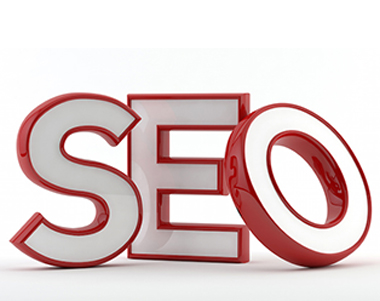 Alternativen-sait-seo_opt_featutre