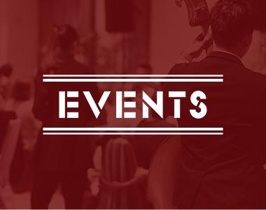 Events Alternative site