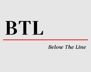 BTL- Кампании