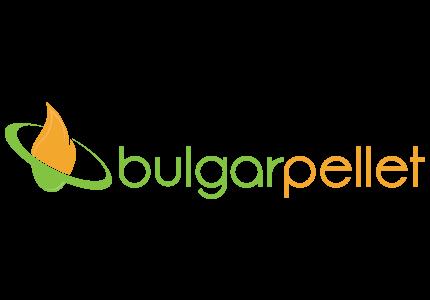 Булгар Пелет