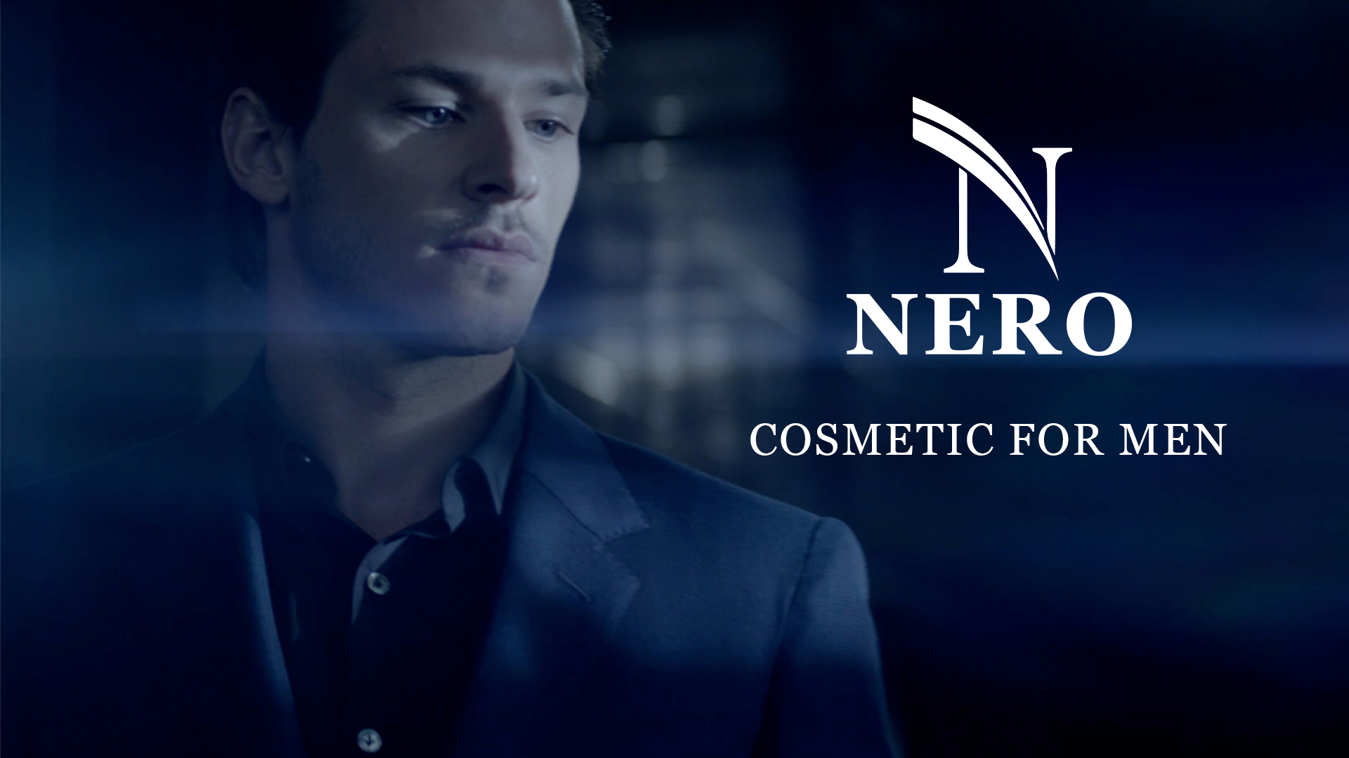 Nero for men