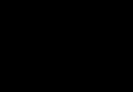Nero for men logo design