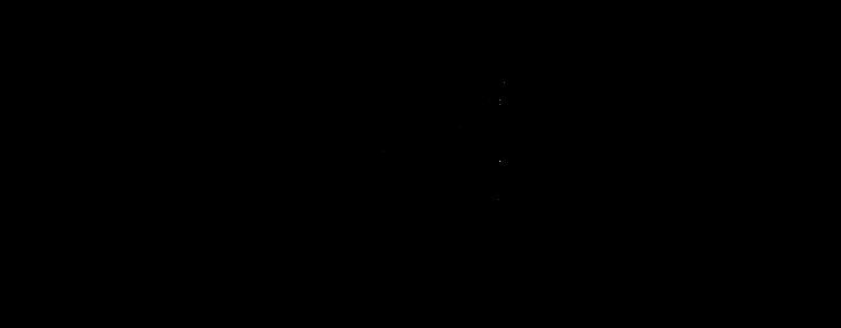 Изработване на фирмено лого за Nero - Луксозна Марка за Мъжка Козметика