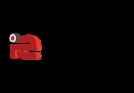 Инстал Инженеринг лого