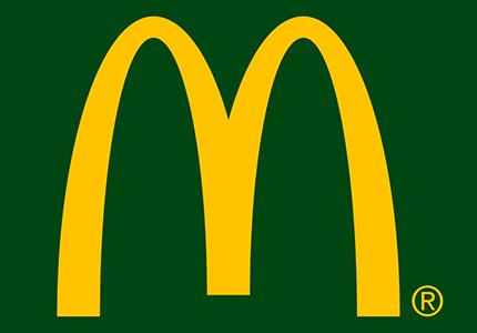 Mcdonalds Bulgaria